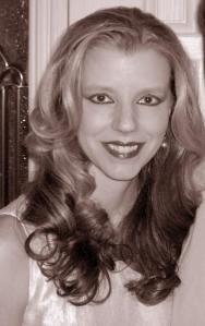 Fran Haley