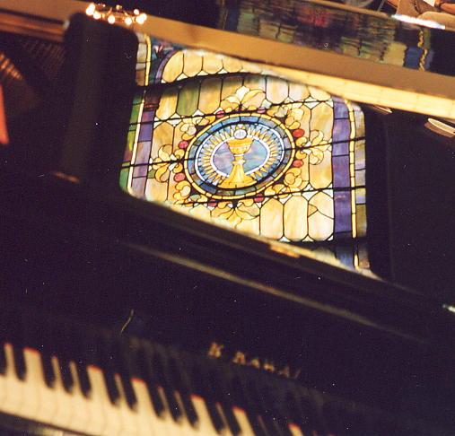 piano-window
