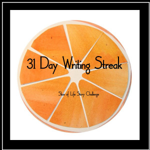 31-day-streak-with-border