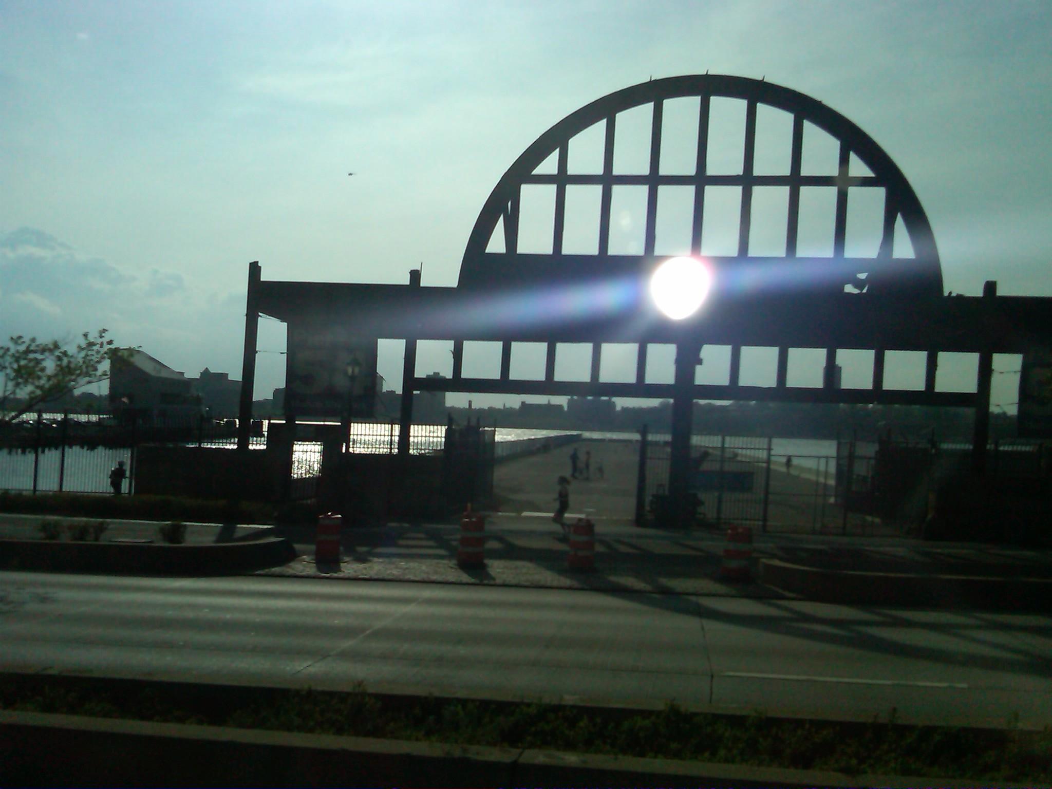 pier-54-april-2012